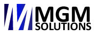 mgmsolutions